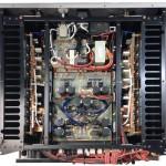 M-900u binnenzijde onderaanzicht