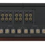 LX-380 Achterzijde