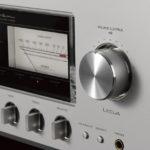L509X Volume
