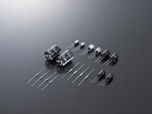 C-900u_M-900u maatwerk onderdelen