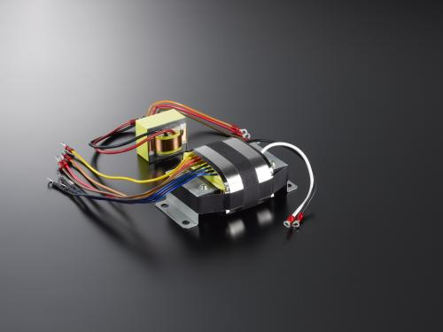 C-900u Vermogens transformator