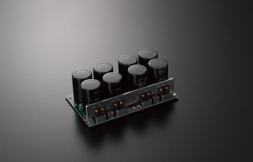 M-700u_block_capacitor