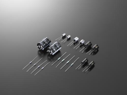 M-700u_custom_parts