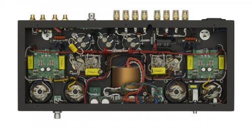 MQ88uC binnenkant
