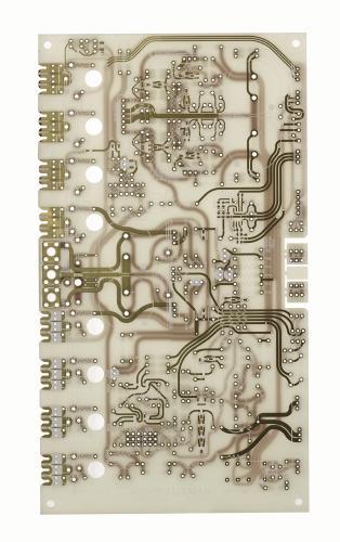 L509X Print