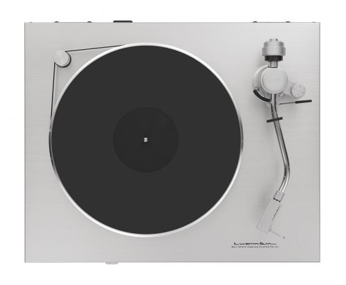 PD-151-bovenkant