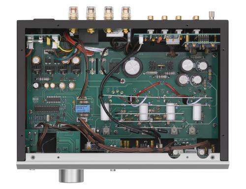 SQ-N150-binnenkant